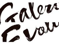 Galerie Evolution 藝術工作室-鹿果數位溝通 (Lugo)