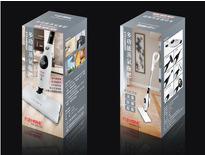 富士家庭彩盒設計-2-奇想品牌企劃事務所