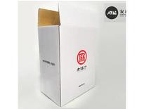 紙箱-安利紙業余先生