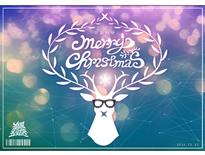 聖誕卡2-3Phone