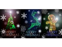 聖誕卡1-3Phone