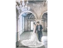 韓系風格自助婚紗-Jerry 婚攝杰瑞 (全職攝影師)