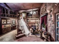 暫無圖片說明-Katoh 攝影工作室(婚攝/商攝)