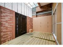 空間攝影/室內設計/室內攝影/外包/民宿拍攝/商業攝影-Katoh 攝影工作室(婚攝/商攝)
