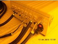 PLC設備圖-第一通用科技