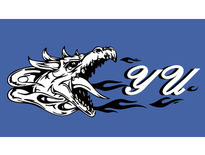 刺繡logo圖-白白子