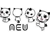 MEW(競標作品)-阿深