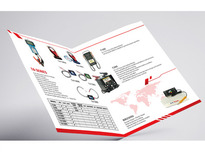 ilogo99企業型錄手冊文宣設計-1-iLogo99.com愛品牌廣告設計